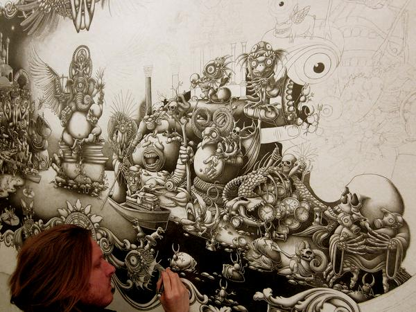 mural-mega-drawings-joe-fenton-solitude (6)